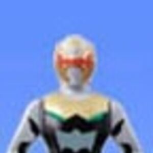Gosei Knight Ranger Key.jpg