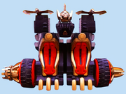 Dinothunder-zord-triassicmegarover.png