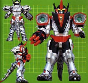 Q-Rex Megazord.jpg