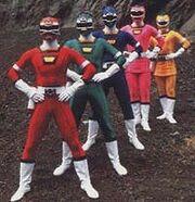 Turbo Rangers.jpg