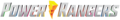 Power Rangers (2020-Presente)