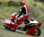 Prspd patrol cycle01