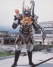 PRJF Fox Rinshi.jpg
