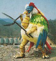 MMPR Chunky Chicken.jpg