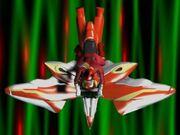 PRWF Wild Force Rider.jpg
