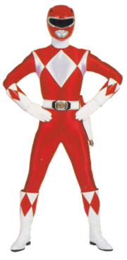 Mmpr-red.png