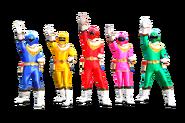 Ohranger-251629520630718