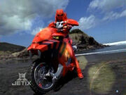 Prjf strike rider.jpg