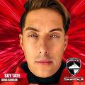 Sky-Red-Uniform% 7E2