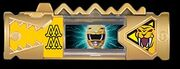 MMPR Yellow Charger.jpg