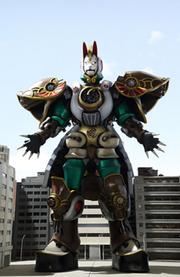 PR Ninja Steel Foxatron.png