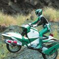 Prspd patrol cycle 03