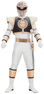 Mmpr-white.png