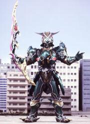 PRDT Jade Gladiator.jpg