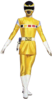 Pris-yellow