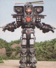 PROO Centurion Robot.jpg
