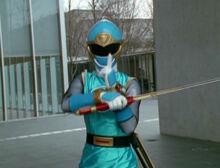 Blue Wind Ranger 2.jpg