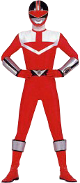 Prtf-red.png
