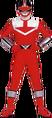 Prtf-red