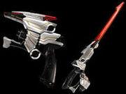 PRM Robo Blaster.jpg