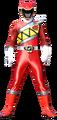 Kyoryu-red