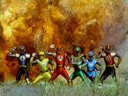 Ninja Storm Rangers.jpg