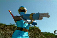 S11-Ninja-Storm-Tori-Blue-Ranger-4.jpg
