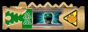 MMPR Green Charger.jpg