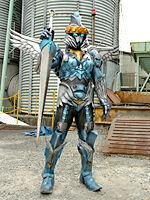 PROO Kunoichi Monster.jpg