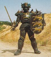 MMPR Knasty Knight.jpg