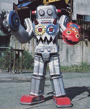 PRWF Toy Org.jpg