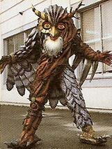 PRIS-Owl Monster.jpg