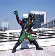 PRLG Motor Mantis.jpg