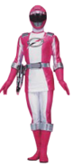 Proo-pink