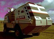 Prspd swat truck.jpg