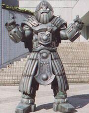 PROO Golem Warrior.jpg