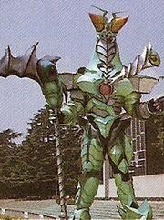 PRIS-Praying Mantis.jpg