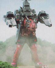 PROO Cybernetc Rex.jpg