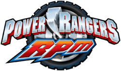 Power Rangers RPM logo.png