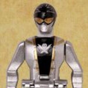 Gokai Silver Ranger Key.jpg