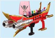 PRSM Super Mega Cannon.jpg