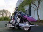 Proo hovertek cycle.jpg