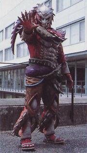 PROO Tyzon Monster.jpg