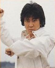 250px-Kin'ya Samejima.png