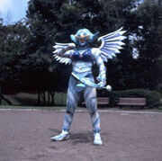 PRLG Icy Angel.jpg