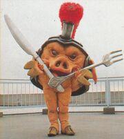 MMPR Pudgy Pig.jpg