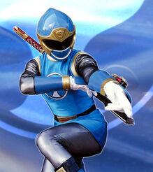 Power-Rangers-Ninja-Storm-Cosplay-Prop-Hurricane-Blue-Ranger-Helmet-Version-01-2.jpg