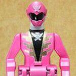 Gokai Pink Ranger Key.jpg