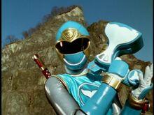 Blue Wind Ranger 1.jpg