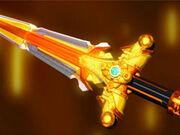 Proo-ar-sentinel sword.jpg